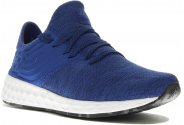 New Balance Fresh Foam Cruz Decon M