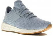 New Balance Fresh Foam Cruz Decon W