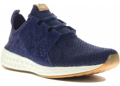 New Balance Fresh Foam Cruz M