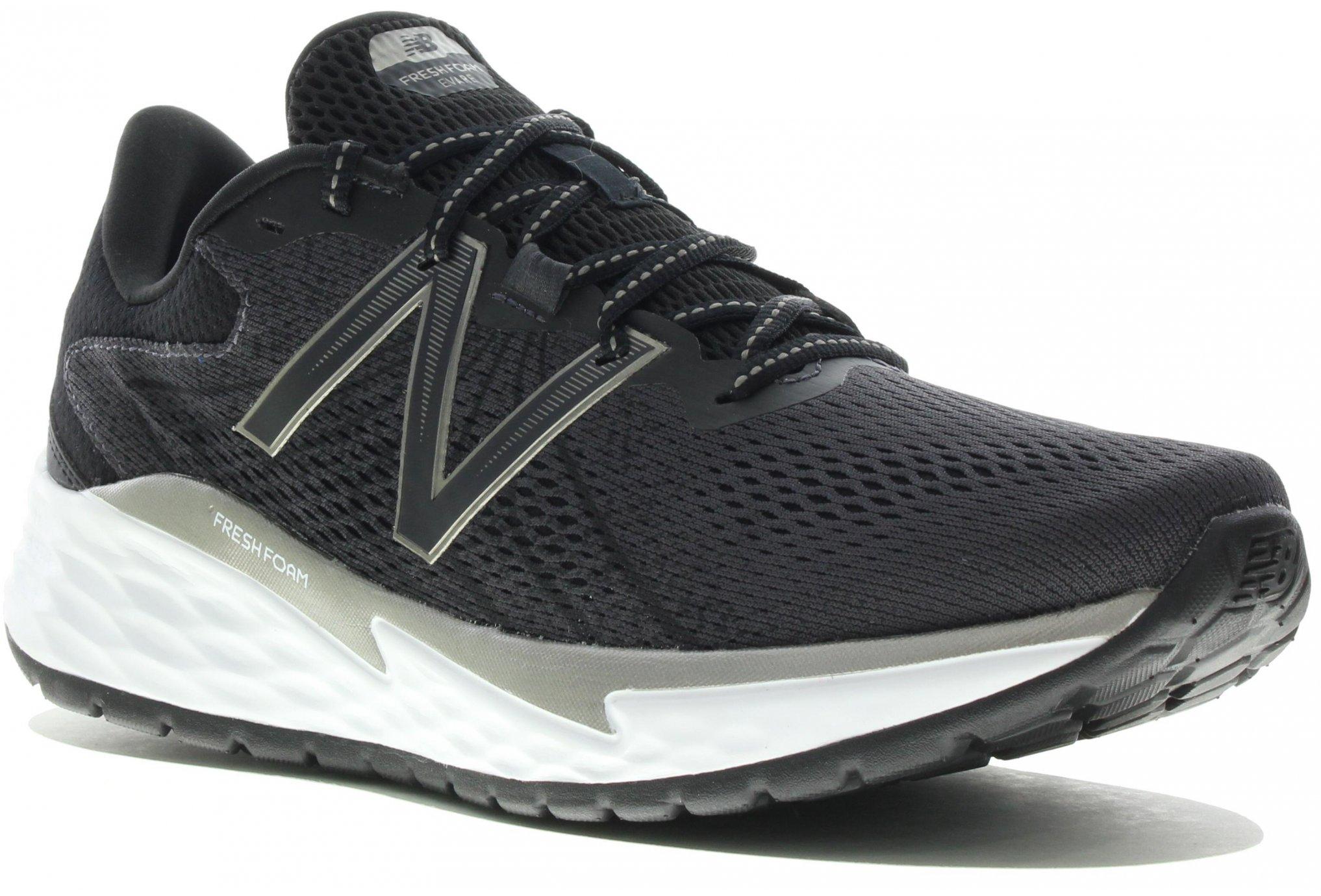 New Balance Fresh Foam Evare M Diététique Chaussures homme