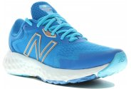 New Balance Fresh Foam Evoz W