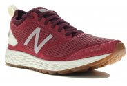 New Balance Fresh Foam Gobi Trail V3 W