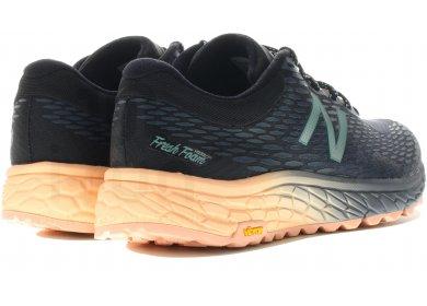 New Balance Fresh Foam Hierro v2 W