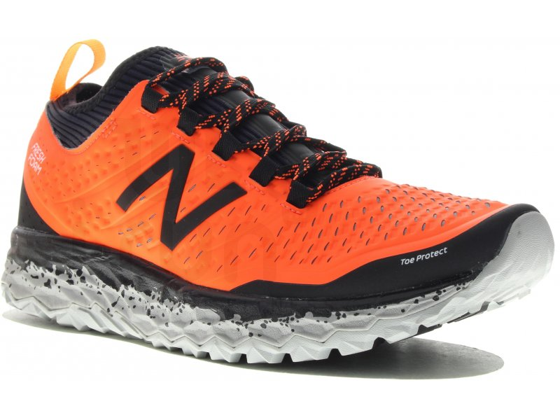 new balance chaussures