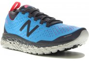 New Balance Fresh Foam Hierro V3 W