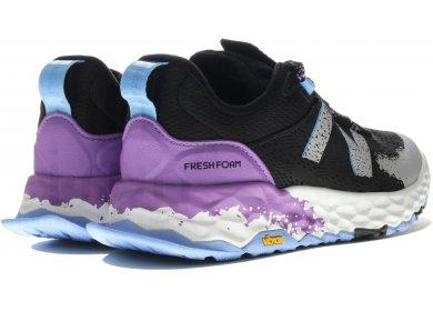New Balance Fresh Foam Hierro V5 W