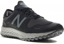 New Balance Fresh Foam Kaymin Gore-Tex