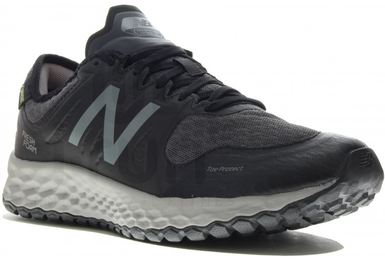 New Balance Fresh Foam Kaymin Gore-Tex W