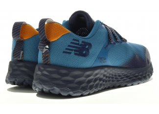 New Balance Fresh Foam Kaymin Trail v2