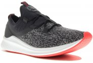 New Balance Fresh Foam Lazr Hyposkin W
