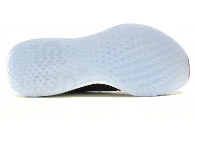 New Balance Fresh Foam Lazr V2 Hypoknit W