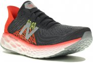 New Balance Fresh Foam M 1080 V10 - D