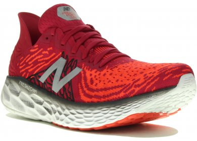 basket new balance 1080