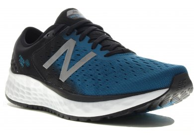 new balance fresh foam 1080 homme