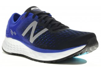 New Balance Fresh Foam 1080 V9 - D
