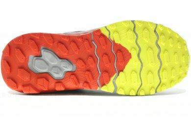 New Balance Fresh Foam More Trail V1 M