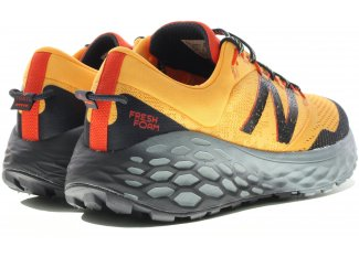 New Balance Fresh Foam More Trail V1