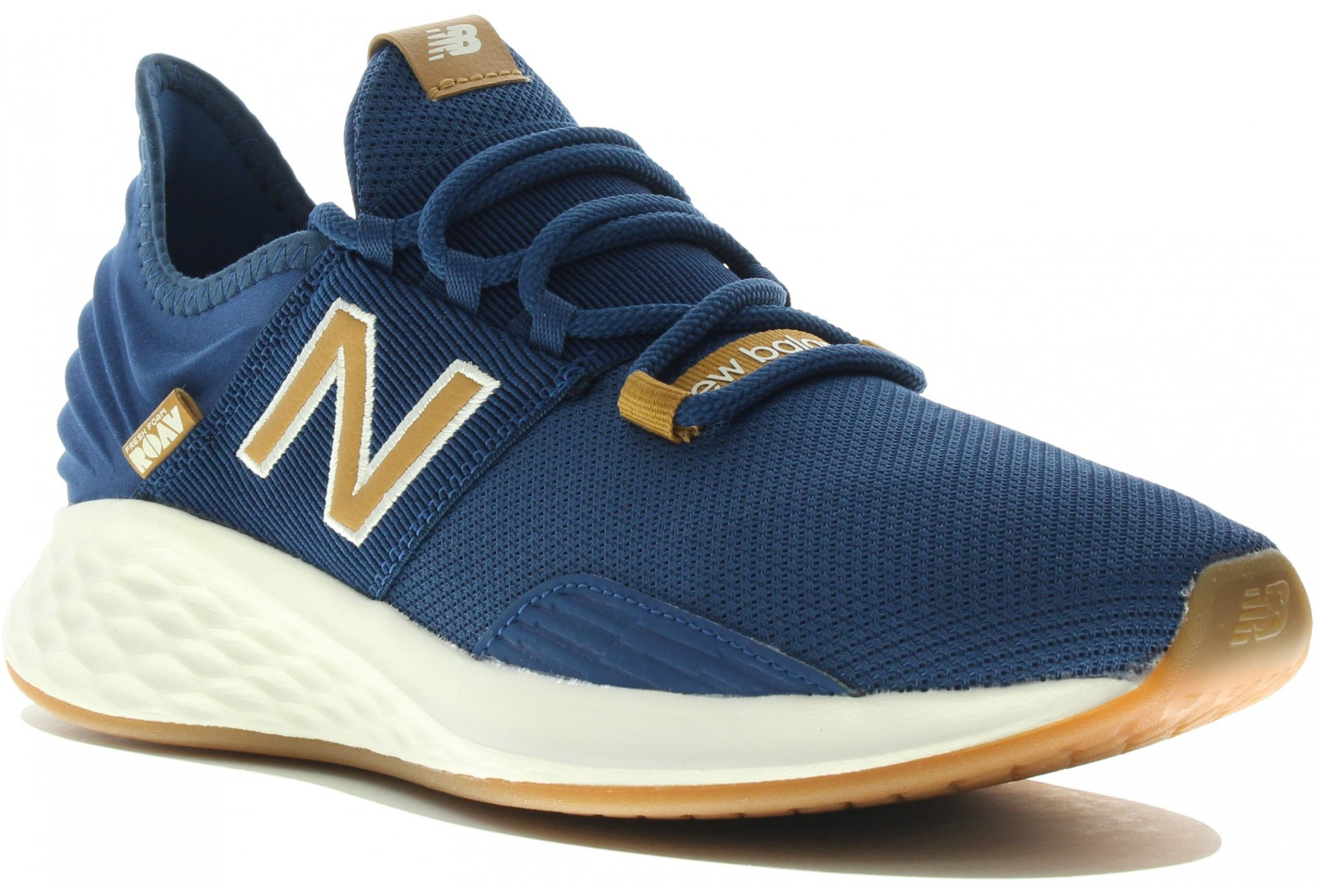 New Balance Fresh Foam Roav Backpack M Chaussures homme