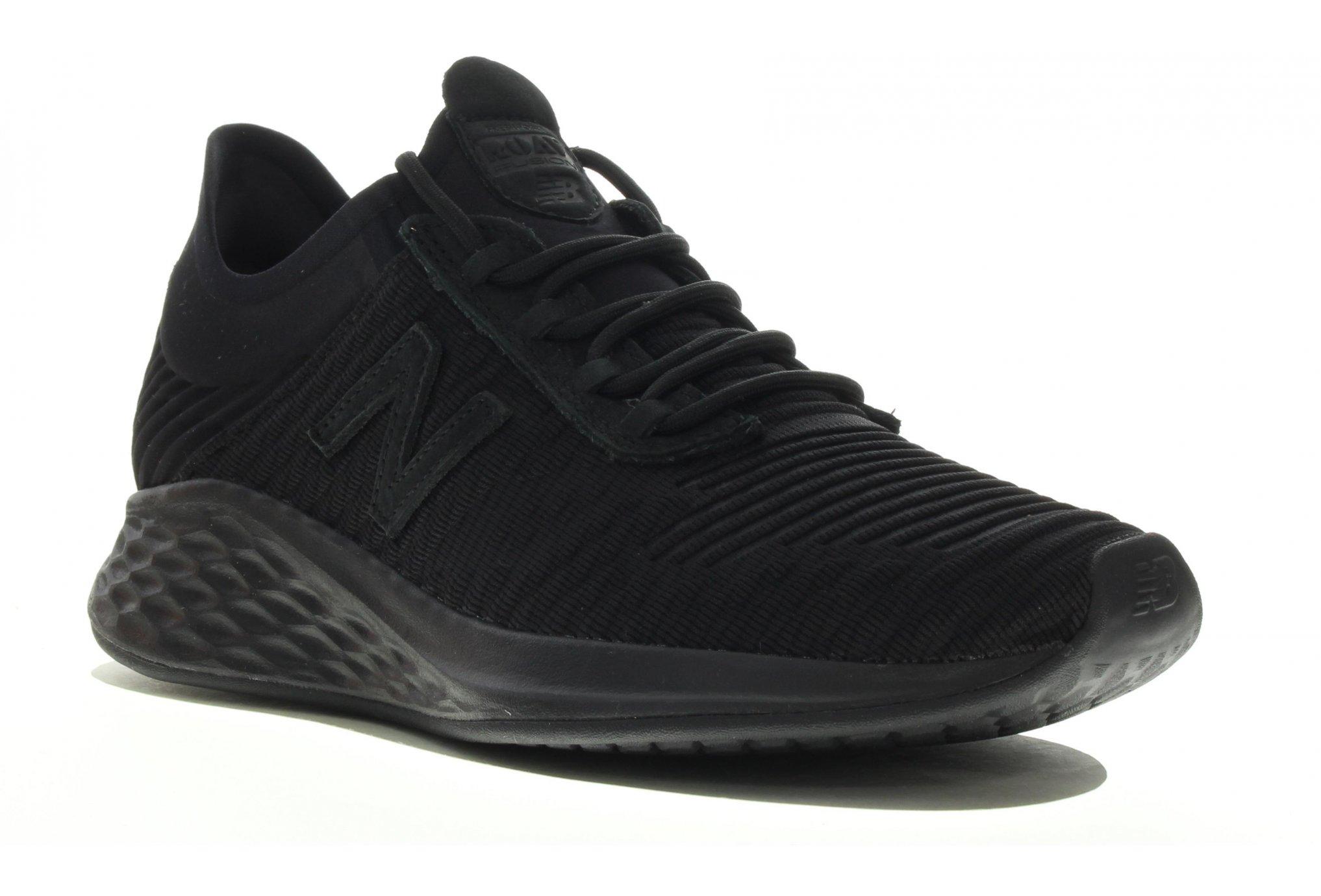New Balance Fresh Foam Roav Fusion M Chaussures homme