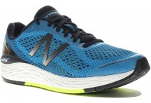 New Balance Fresh Foam Vongo V2 M - D