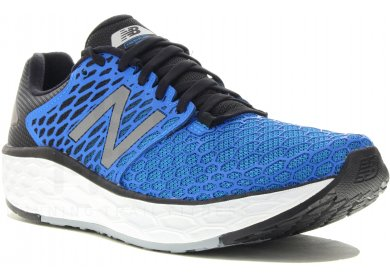 New Balance Fresh Foam Vongo V3 M - D