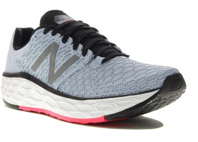 New Balance Fresh Foam Vongo V3 W - B