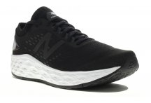 New Balance Fresh Foam Vongo V4 M