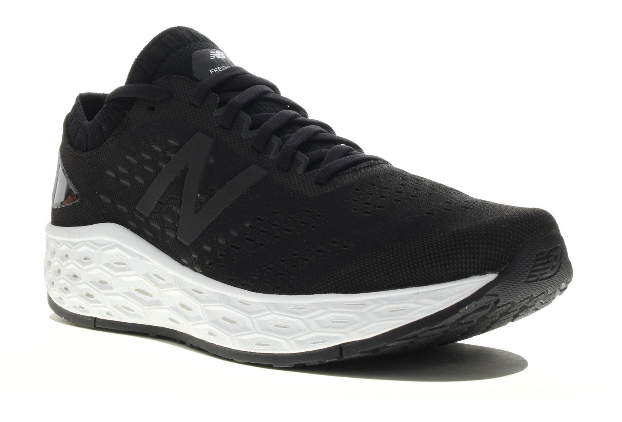 New Balance Fresh Foam Vongo V4 Chaussures homme