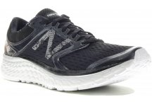 New Balance Fresh Foam W 1080 V7 - B