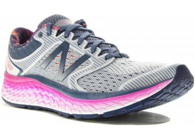 new balance femme running