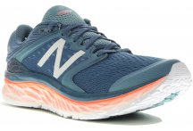 New Balance Fresh Foam W 1080 V8 - B
