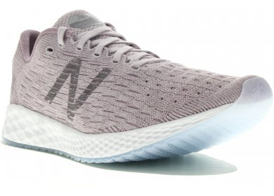 new balance zante pursuit femme