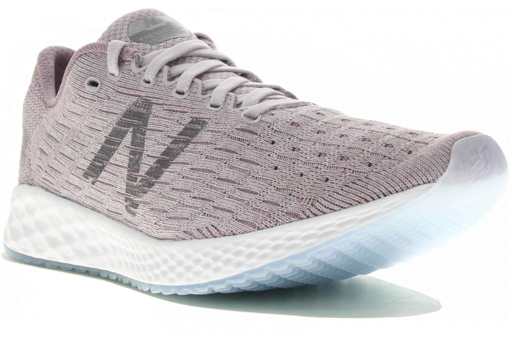 New Balance Fresh Foam Zante Pursuit Chaussures running femme