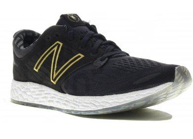 Cher Pas Chaussures Marathon Balance New Foam Fresh Nyc V3 Zante W 8f8zvwxqC