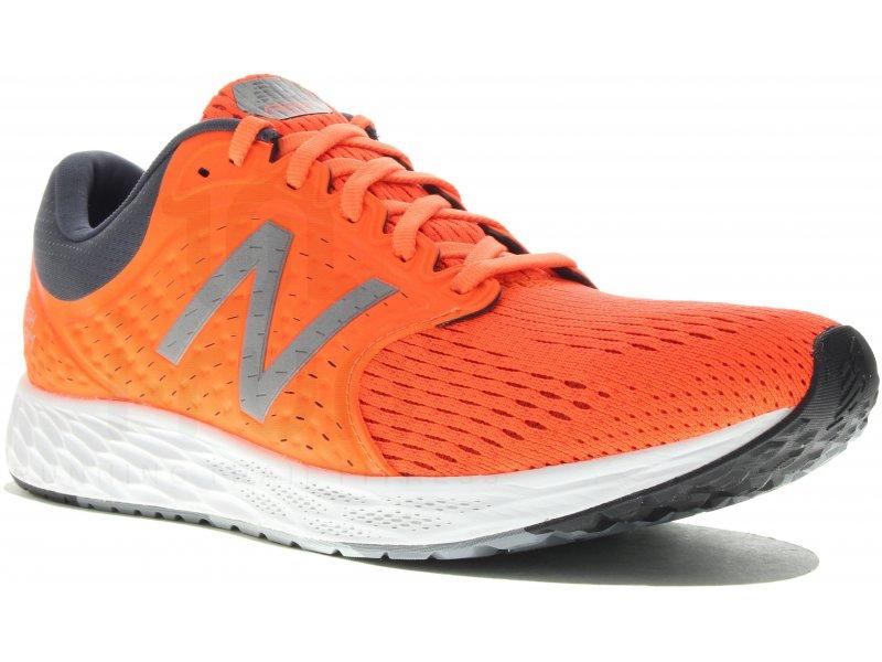 chaussures new balance 1080 v4