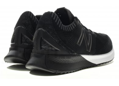 New Balance FuelCell Echo M