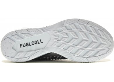 New Balance FuelCell M