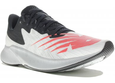 New Balance FuelCell Prism EnergyStreak M