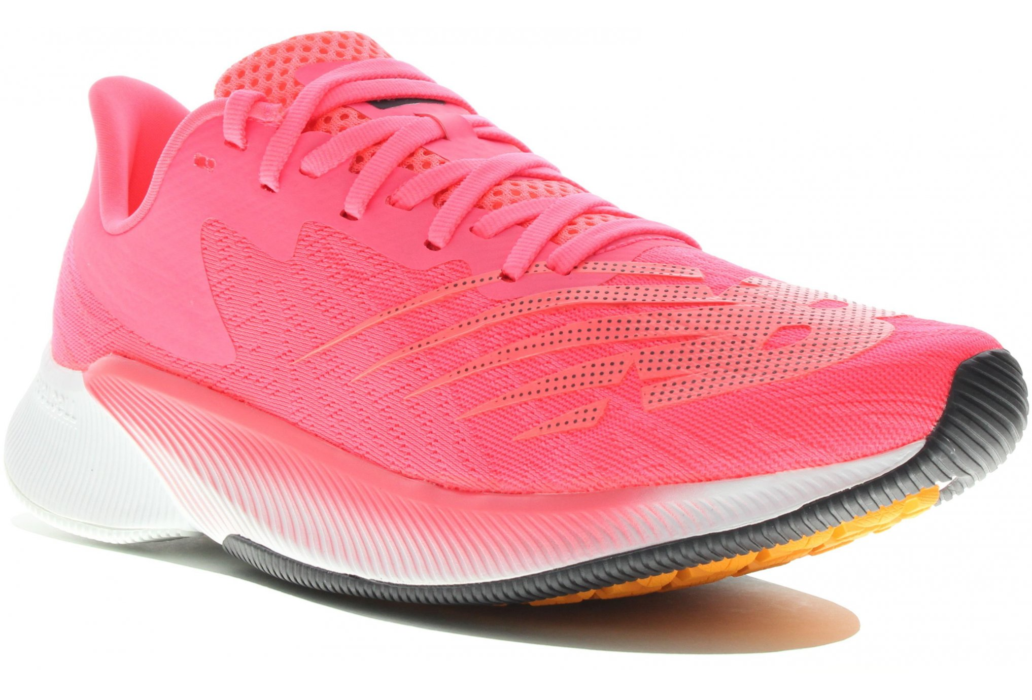 New Balance FuelCell Prism W Chaussures running femme