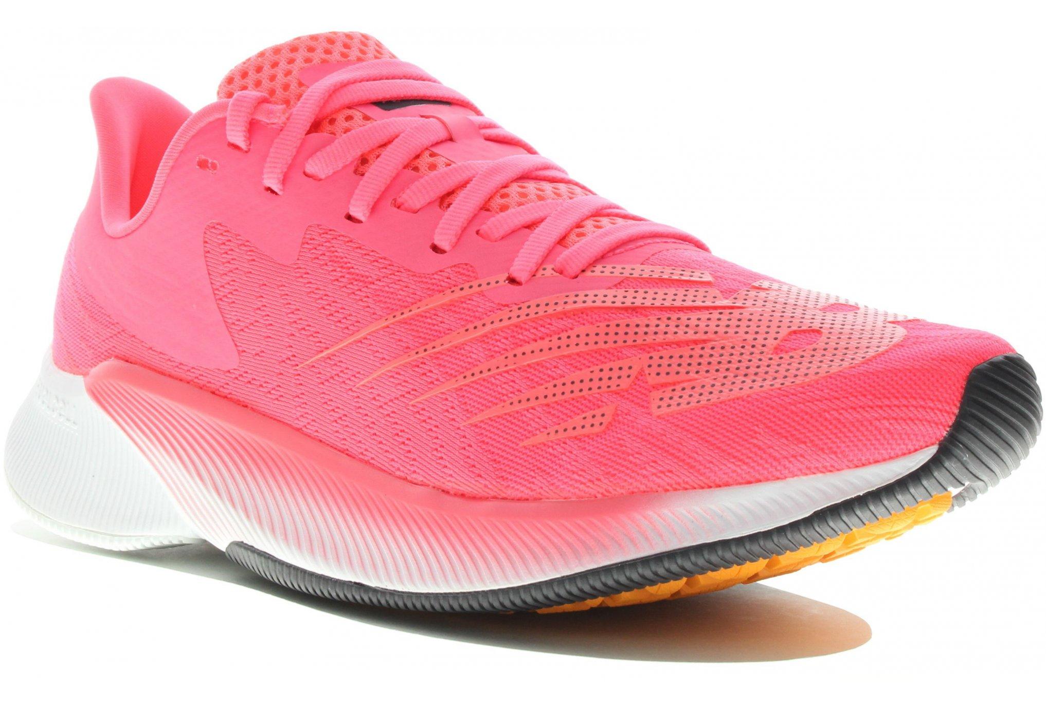 New Balance FuelCell Prism W Diététique Chaussures femme