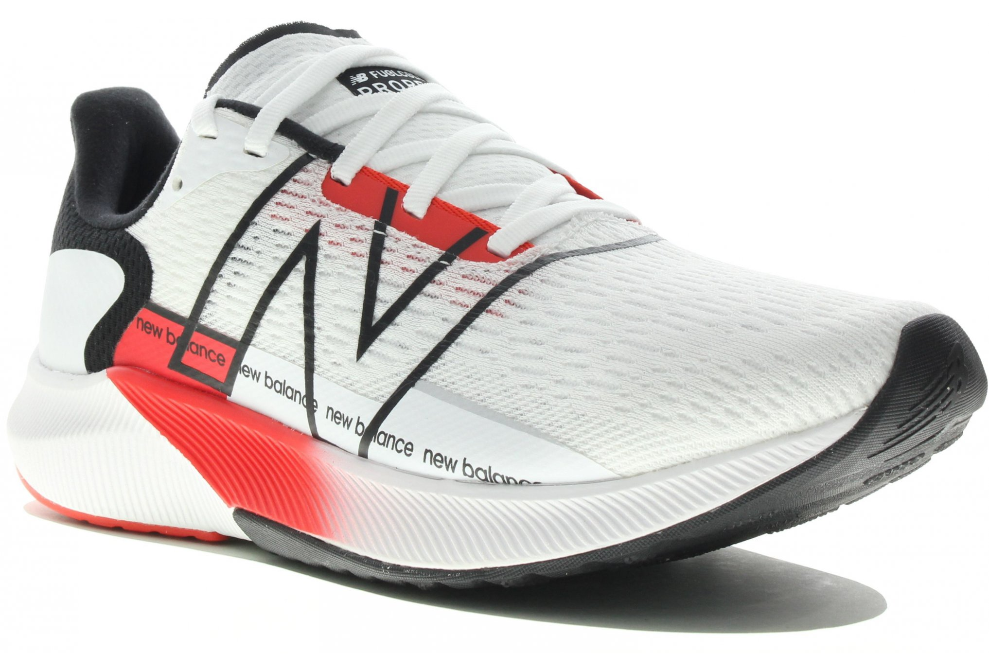 New Balance FuelCell Propel V2 Chaussures running femme