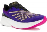 New Balance FuelCell RC Elite v2 M