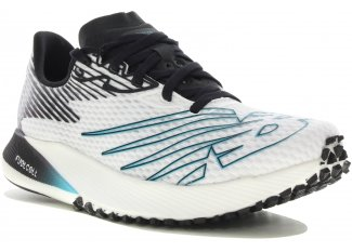 New Balance FuelCell Rebel RC Elite
