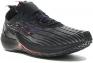 New Balance FuelCell Speedrift M