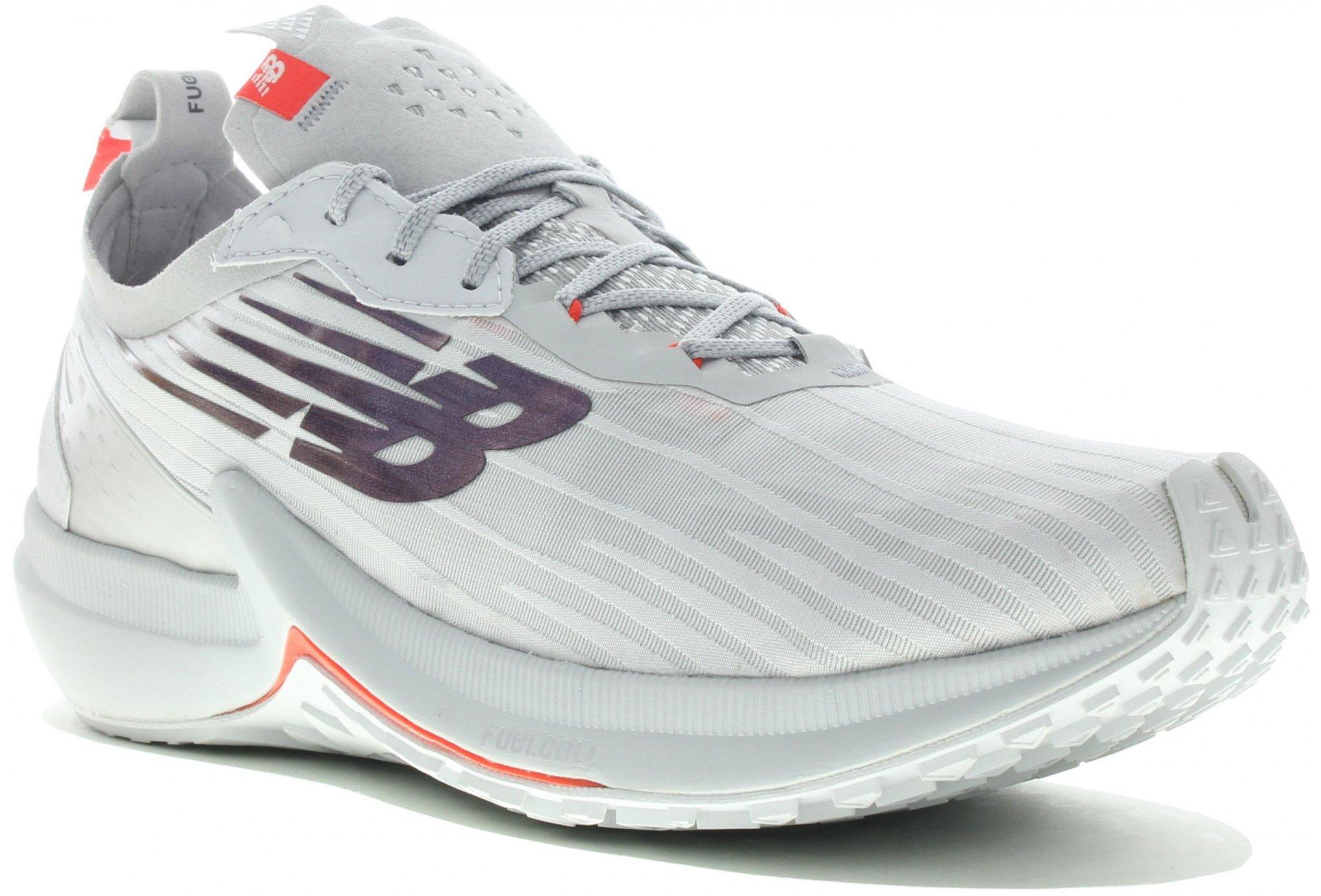 New Balance FuelCell Speedrift M Chaussures homme