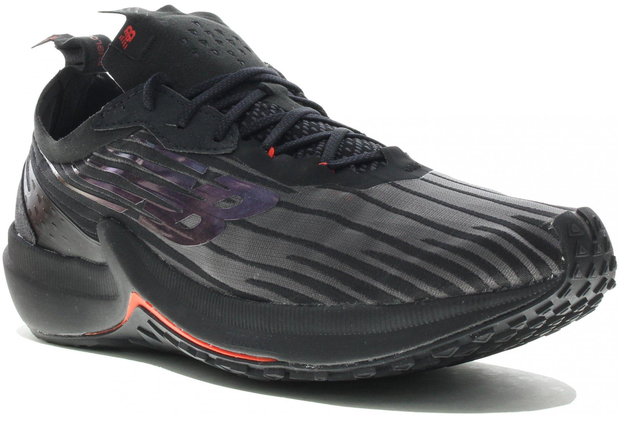 New Balance FuelCell Speedrift M Diététique Chaussures homme