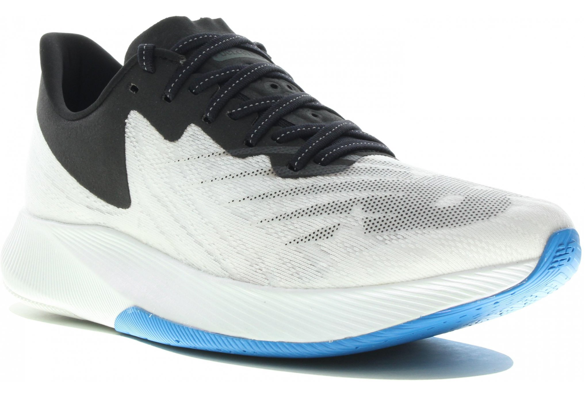 New Balance FuelCell TC Chaussures homme