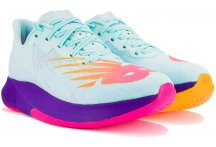 New Balance FuelCell TC M