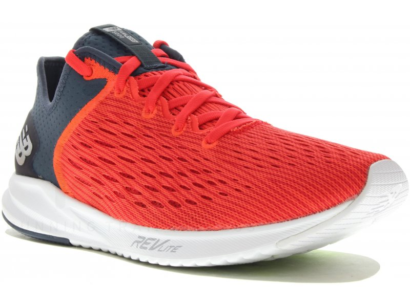 Balance 5000 Homme Cher New Running Chaussures Pas Fuelcore M dqEqSOw