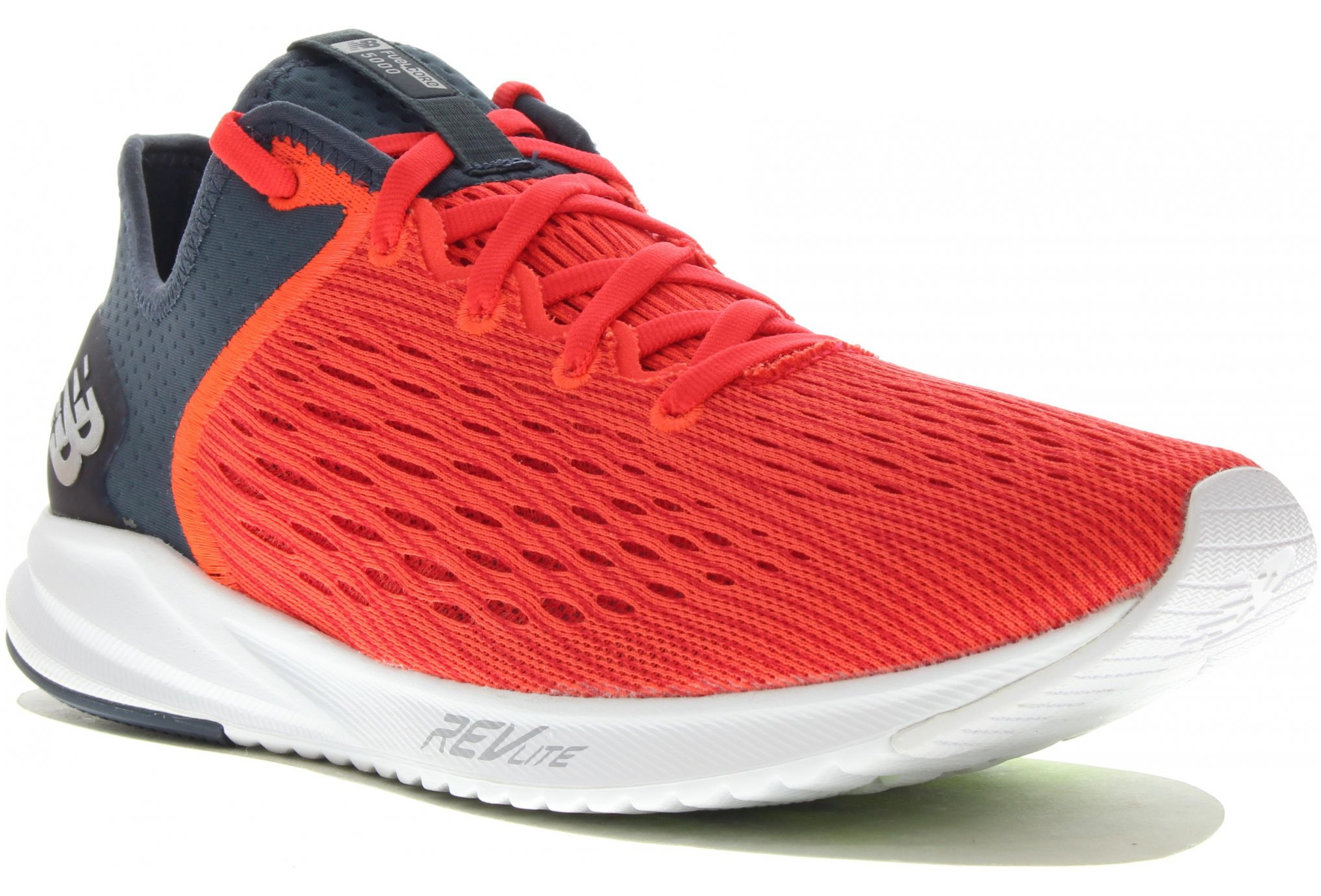 New Balance FuelCore 5000 déstockage running